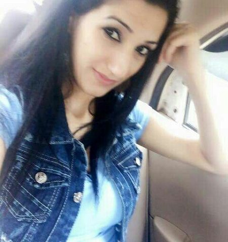 escort girl in paharganj